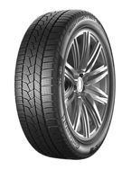Opony Continental ContiWinterContact TS860S 275/35 R19 100V