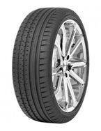Opony Continental SportContact 2 225/50 R17 94Y
