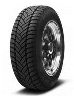 Opony Dunlop Grandtrek WTM3 255/50 R19 107V