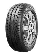 Opony Dunlop SP Streetresponse 2 195/65 R15 95T