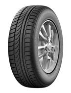 Opony Dunlop SP Winter Response 165/65 R14 79T