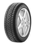 Opony Dunlop SP Winter Sport 5 205/55 R16 91T