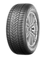Opony Dunlop SP Winter Sport 5 SUV 235/55 R19 105V
