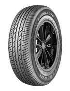 Opony Federal Couragia XUV 235/55 R18 104V