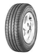 Opony GT Radial Champiro ECO 145/70 R13 71T