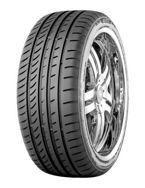 Opony GT Radial Champiro UHP1 255/35 R20 97W