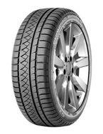 Opony GT Radial Champiro WinterPro HP 195/55 R16 87H