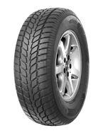 Opony GT Radial Savero WT 255/65 R16 109T