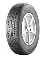 Opony Gislaved Euro Frost 6 215/55 R16 97H