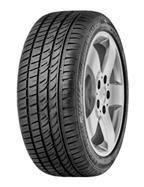 Opony Gislaved Ultra Speed 215/50 R17 95Y