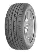 Opony Goodyear EfficientGrip SUV 265/70 R16 112H