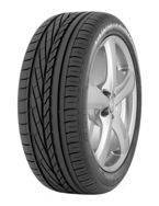 Opony Goodyear Excellence 235/60 R18 107W