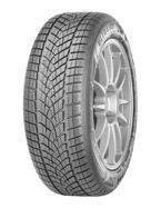 Opony Goodyear UltraGrip Performance G1 SUV 255/55 R19 111V