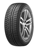 Opony Hankook Winter I*Cept Evo2 SUV W320A 265/70 R16 112T