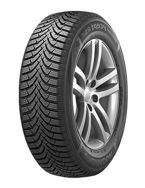 Opony Hankook Winter I*Cept RS2 W452 145/60 R13 66T