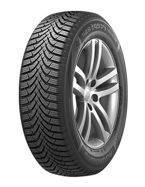 Opony Hankook Winter I*Cept RS2 W452 175/65 R15 84T