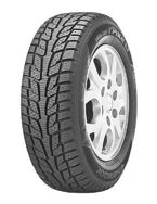 Opony Hankook Winter I*Pike RW09 205/75 R16 110/108R