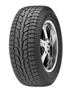 Opony Hankook Winter I*Pike RW11 205/70 R15 96T