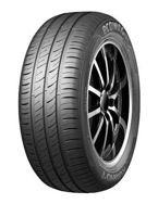 Opony Kumho Ecowing ES01 KH27 155/65 R14 75T