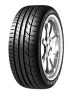 Opony Maxxis VS-01 Victra Sport 225/40 R18 92Y