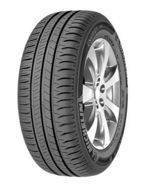 Opony Michelin Energy Saver+ 195/55 R16 87H