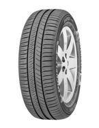 Opony Michelin Energy Saver 195/55 R16 87V