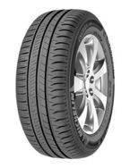 Opony Michelin Energy Saver+ 195/60 R15 88H