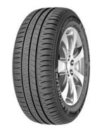 Opony Michelin Energy Saver+ 195/65 R15 91T