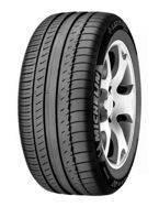 Opony Michelin Latitude Sport 235/60 R18 103W