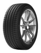 Opony Michelin Latitude Sport 3 235/60 R18 103V