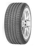 Opony Michelin Latitude Tour HP 235/55 R19 101V