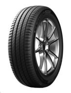 Opony Michelin Primacy 4 225/45 R18 95Y