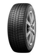 Opony Michelin X-ICE XI3 195/65 R15 95T