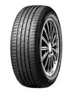 Opony Nexen N'Blue HD PLUS 195/65 R15 91H