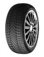 Opony Nexen Winguard Sport 2 235/45 R18 98V