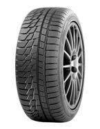 Opony Nokian All Weather+ 225/40 R18 88W