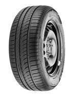 Opony Pirelli Cinturato P1 Verde 185/65 R14 86T