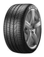 Opony Pirelli P Zero 255/45 R18 99Y