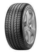 Opony Pirelli P Zero Rosso Direzionale 255/40 R18 95Y