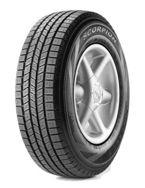 Opony Pirelli Scorpion Ice & Snow 255/50 R19 107H