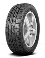 Opony Pirelli Scorpion Zero 235/60 R18 103V