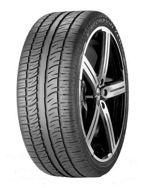 Opony Pirelli Scorpion Zero Asimmetrico 265/35 R22 102W
