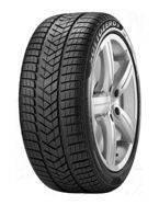 Opony Pirelli Winter SottoZero 3 215/40 R17 87H
