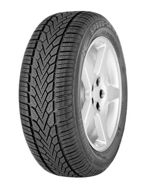 Opony Semperit Speed-Grip 2 215/60 R16 99H