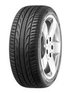 Opony Semperit Speed - Life 2 205/55 R16 94V