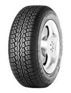 Opony Uniroyal Rallye 380 175/80 R13 86T