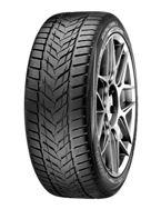 Opony Vredestein Wintrac Xtreme S 205/50 R17 93V