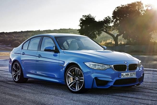 FELGI 20 BMW 4 F32 F33 F36 5 F10 F11 7 F01 F02 X5
