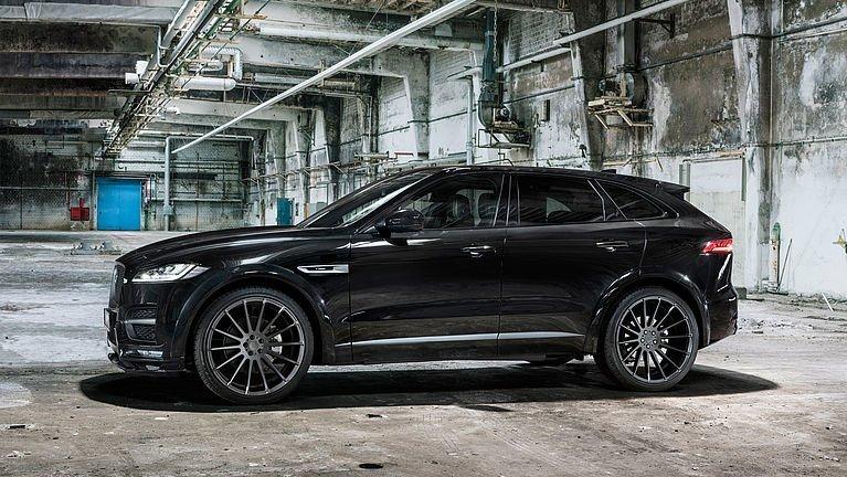 FELGI BMW 20'' 5X120 X4 F26 X5 E70 F15 X6 E71 F16