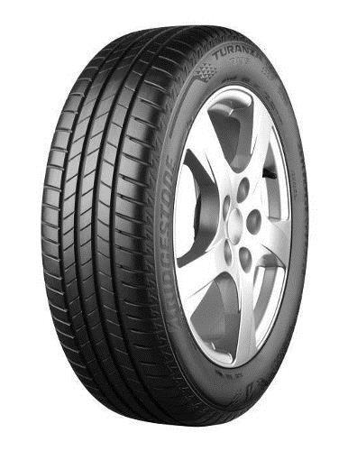Opony Bridgestone Turanza T005 215/55 R17 94V